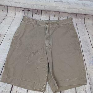 Breakwater Shorts 36